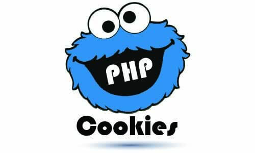 Cookie ile Array Kullanımı